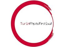 Torino Photo Festival    1-9 ottobre2010