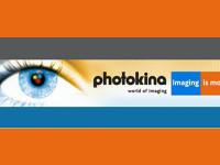 Photokina 2010: a Colonia dal 21 al 26 settembre