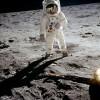 Le foto che hanno fatto la storia – Missione Apollo