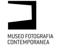 Museo di Fotografia Contemporanea mostra i suoi tesori