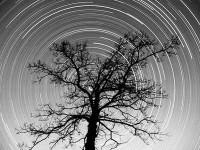 Fabrizio Melandri – astrofotografo sideral rotation