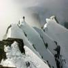 """Concorso fotografico """"Per chi ama la montagna dentro"""""""