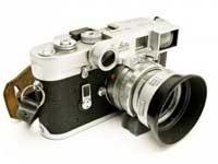Definirsi fotografo