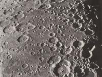 Il primo atlante fotografico della Luna