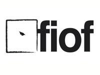 FIOF R-Evolution, le giornate della Fotografia.