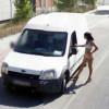 Un'altra foto di Google Street View- libera professione
