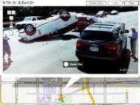 L'occhio indiscreto di Street View