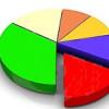 Statistiche Internet: il 2010 in cifre