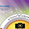 Voltana Photo Event – Il messaggio del Presidente della Consulta