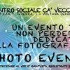 Il programma del Voltana Photo Event