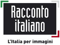 """""""Racconto italiano"""" L'Italia ritratta in una collettiva di fotografi QIP"""