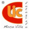 Nuovo sito internet Mirco Villa