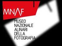 Musei di fotografia in Italia