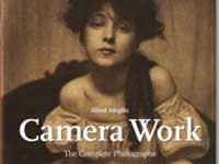Annuari e riviste fotografiche storiche