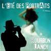 A Bourbon-Lancy la più grande mostra fotografica all'aperto dedicata al ritratto