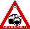 Corso di fotografia a Voltana di Lugo presso il Centro Sociale Ca' Vecchia