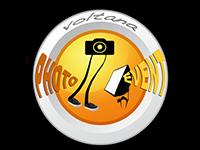 """Voltana Photo Event: Da """"Rec"""" a """"Play"""", nuovi tools per il video in diretta"""