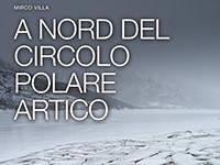 """Nuovo libro interattivo: """"A Nord del Circolo Polare Artico"""""""
