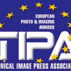 TIPA (Techinical Image Press Association) AWARDS 2010