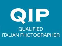 L'elenco dei 22 fotografi QIP che nel 2010 hanno conseguito la qualifica