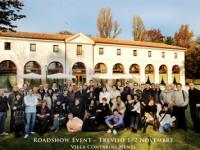 RSE: il Road Show Events 2009