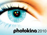 Fotografia e imaging: prossimi appuntamenti