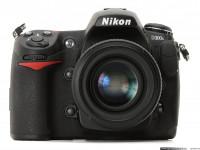 Nikon D300s: una reflex innovativa