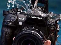 Tropicalizzazione degli apparecchi fotografici