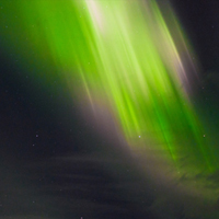 Geomagnetic indexes