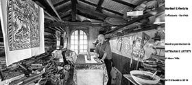2014 - Artigiani e Artisti