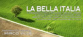 2009 – La bella Italia - landscape photography