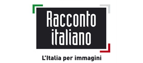 2011  – Racconto italiano -  Italy in pictures - Landscape photography