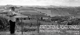 2015 - Ritratti Contadini nel Paesaggio Romagnolo