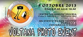 2013 - VOLTANA PHOTO EVENT